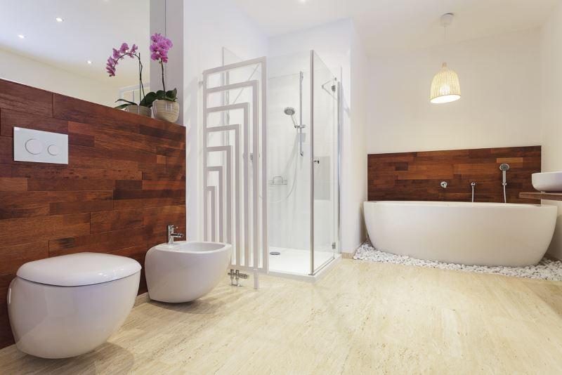 ray mogg building toowoomba bathroom renovation